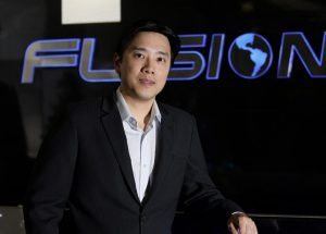 https://www.digitalnewsasia.com/digital-economy/fusionex-wins-malaysia-airlines-project-information-collaboration-and-data