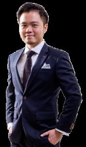 https://www.robin-ooi.com/seo-penang/