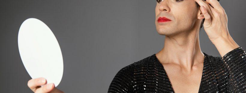 Transgender Top Surgery